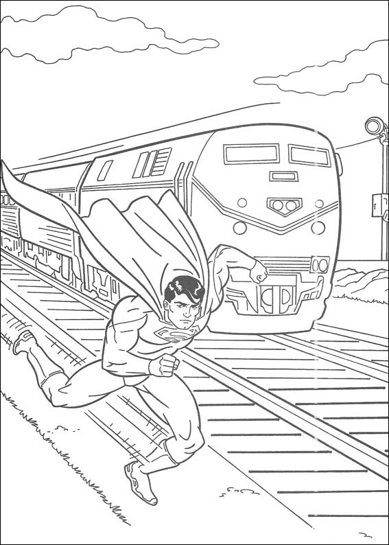 superman-coloring-page-0020-q5