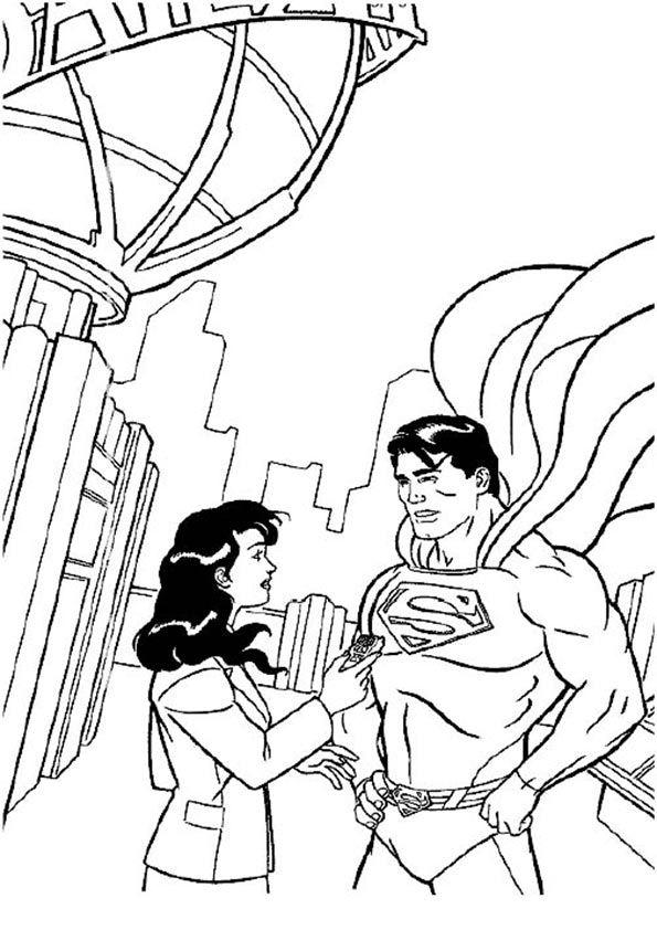 superman-coloring-page-0021-q2