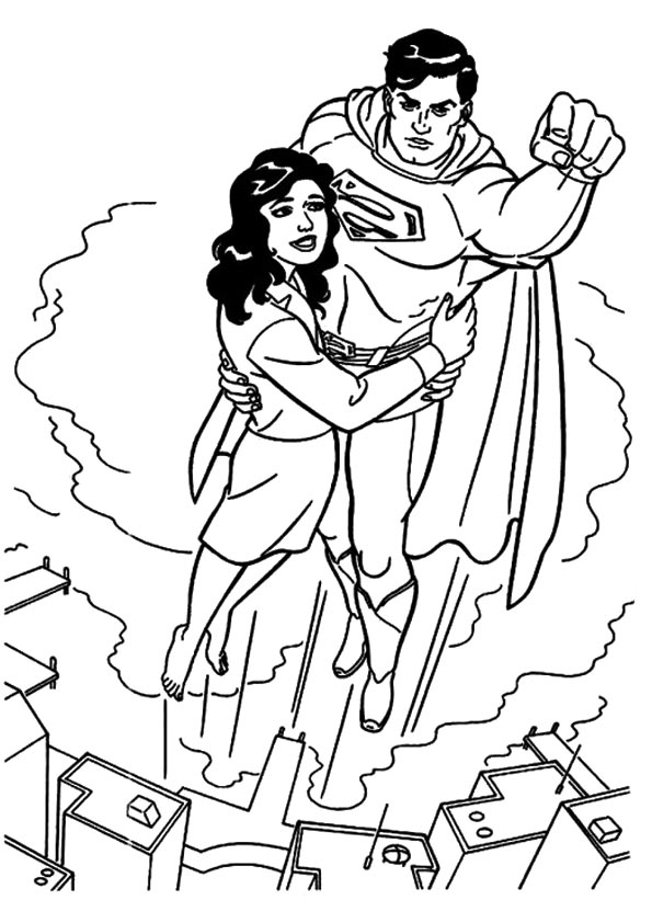 superman-coloring-page-0025-q2