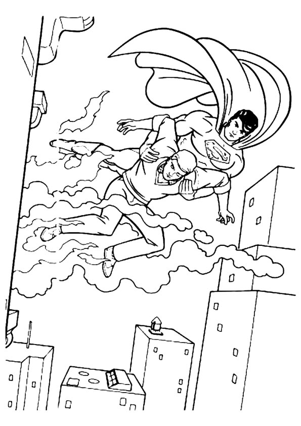 superman-coloring-page-0026-q2