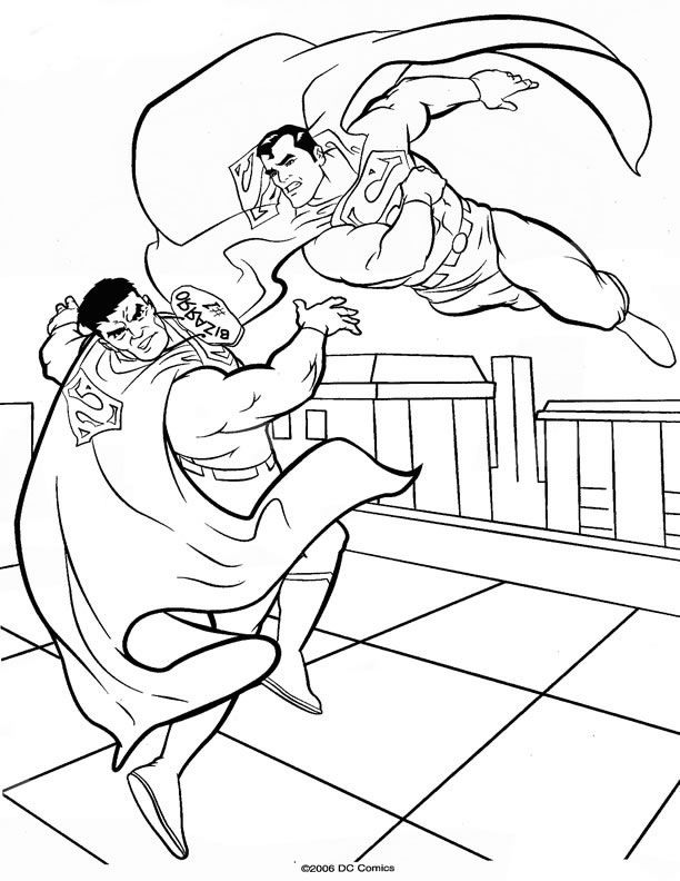 superman-coloring-page-0028-q1