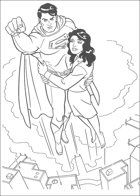 superman-coloring-page-0029-q5