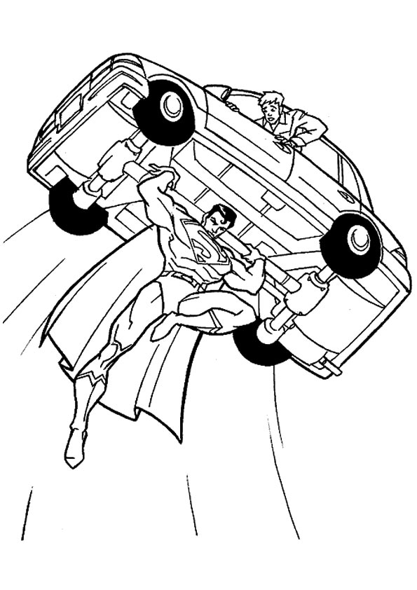 superman-coloring-page-0032-q2
