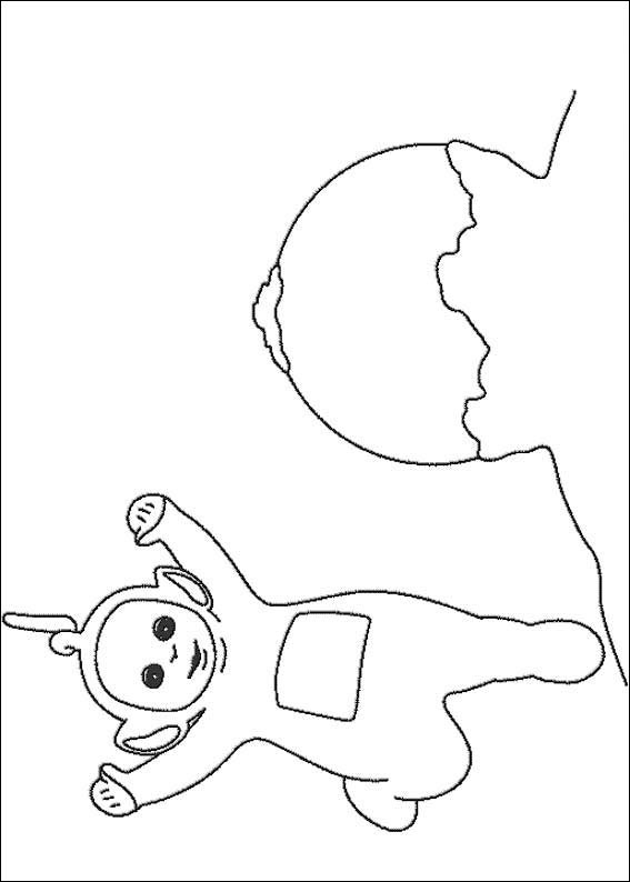 teletubbies-coloring-page-0022-q5