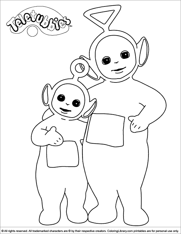 teletubbies-coloring-page-0024-q1