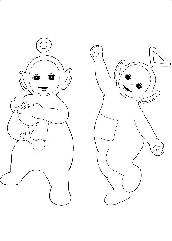 teletubbies-coloring-page-0026-q5
