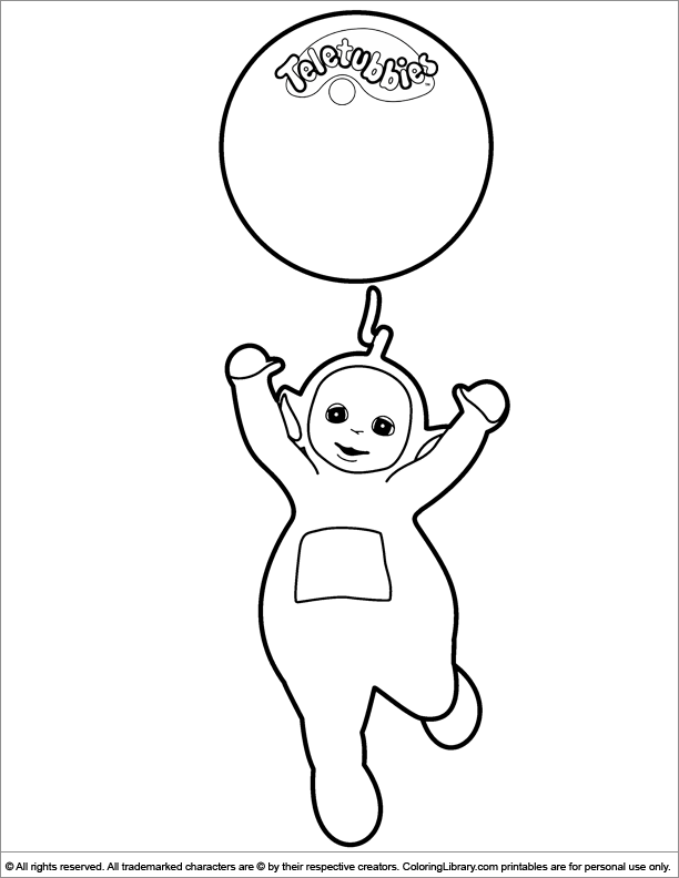 teletubbies-coloring-page-0028-q1