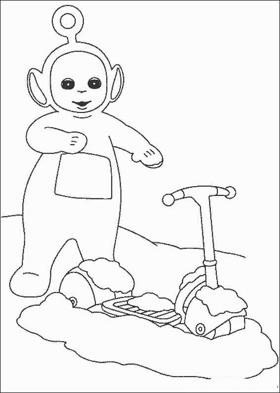 teletubbies-coloring-page-0029-q5