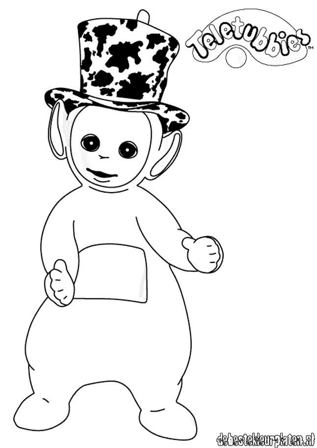 teletubbies-coloring-page-0030-q1