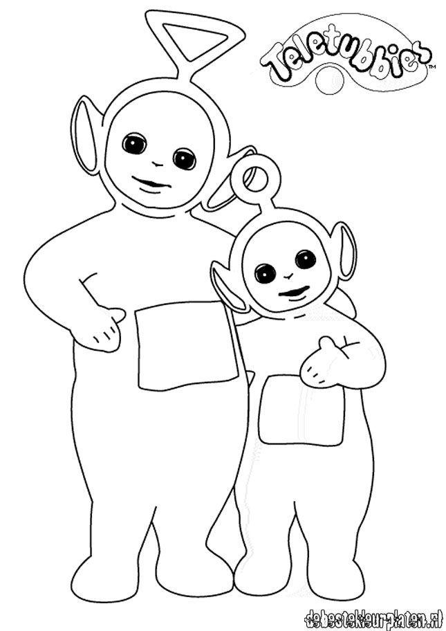 teletubbies-coloring-page-0032-q1