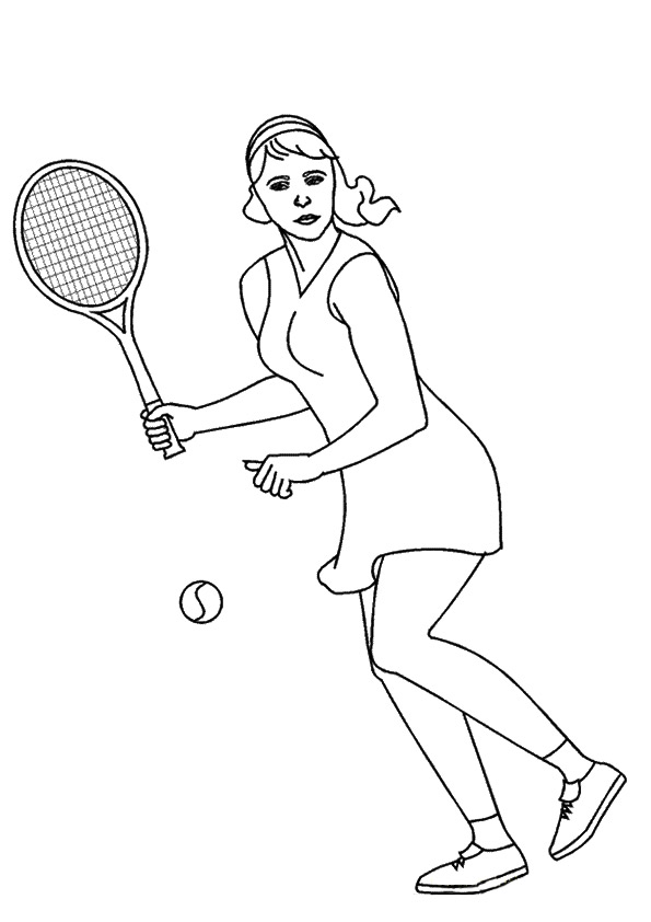 tennis-coloring-page-0018-q2