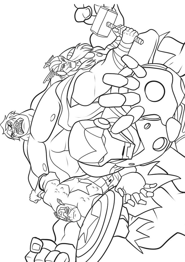 the-incredible-hulk-coloring-page-0002-q2
