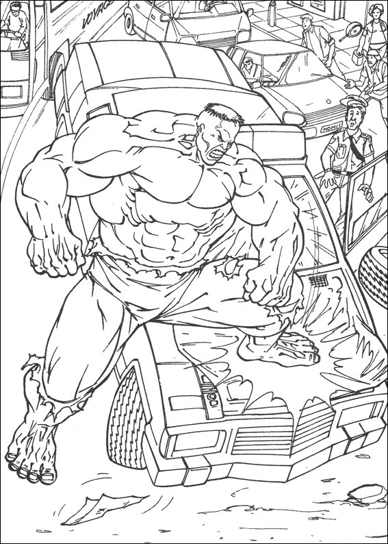 the-incredible-hulk-coloring-page-0004-q5