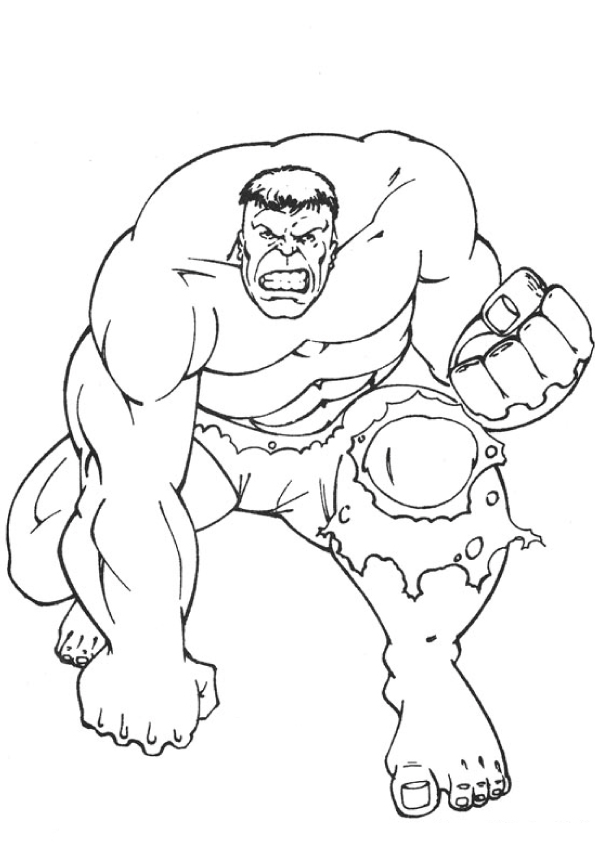 the-incredible-hulk-coloring-page-0005-q2
