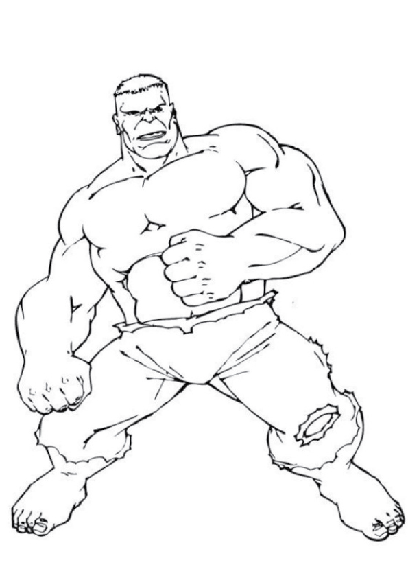 the-incredible-hulk-coloring-page-0009-q2