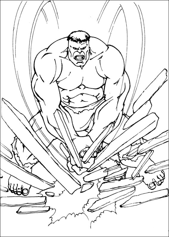 the-incredible-hulk-coloring-page-0016-q5