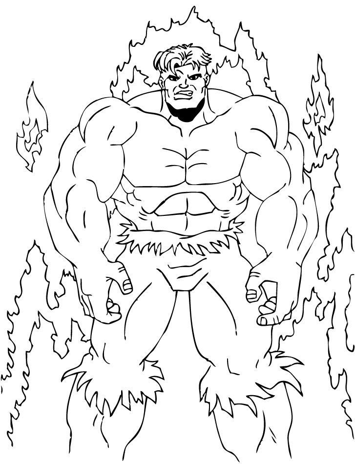 the-incredible-hulk-coloring-page-0017-q1