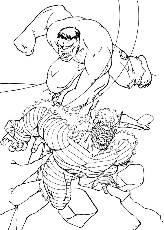 the-incredible-hulk-coloring-page-0018-q5