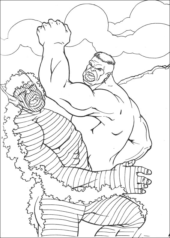 the-incredible-hulk-coloring-page-0027-q5