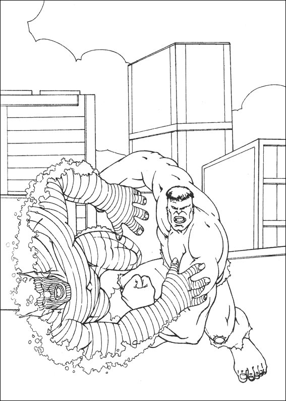 the-incredible-hulk-coloring-page-0028-q5