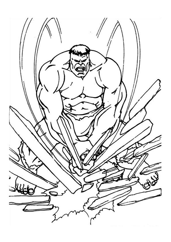the-incredible-hulk-coloring-page-0030-q2