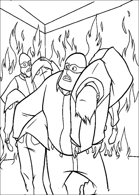 the-incredibles-coloring-page-0009-q5