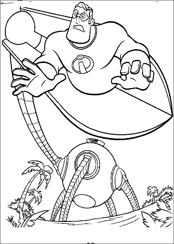 the-incredibles-coloring-page-0010-q5