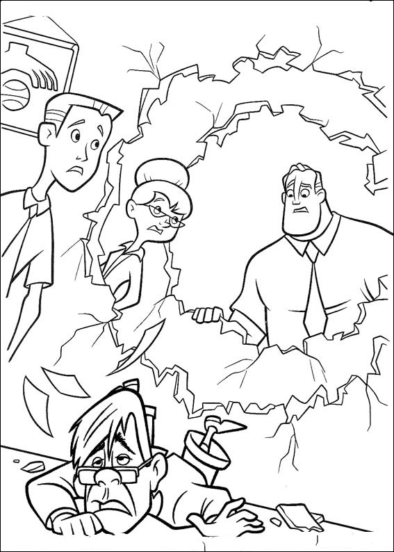 the-incredibles-coloring-page-0011-q5