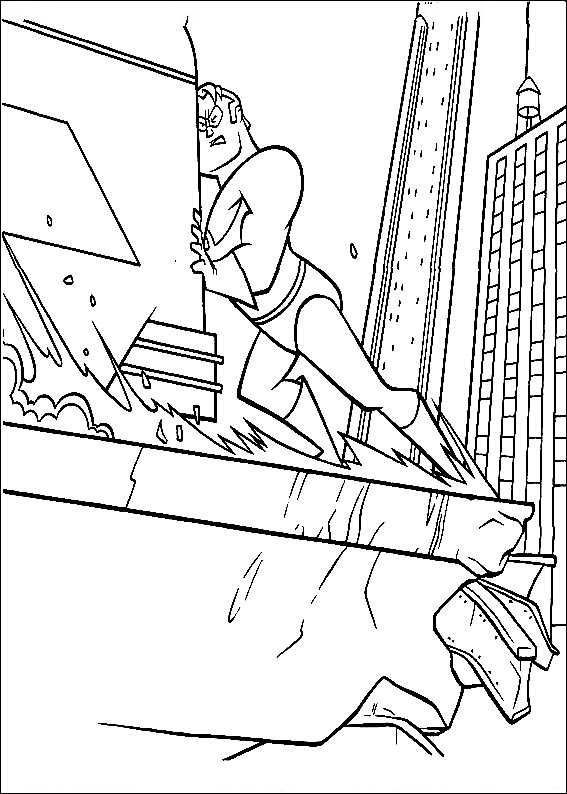 the-incredibles-coloring-page-0012-q5