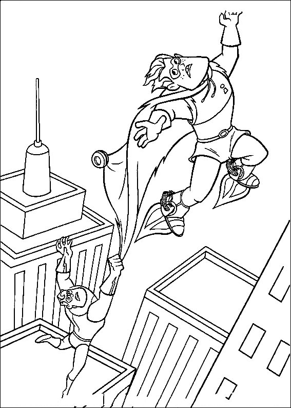 the-incredibles-coloring-page-0013-q5