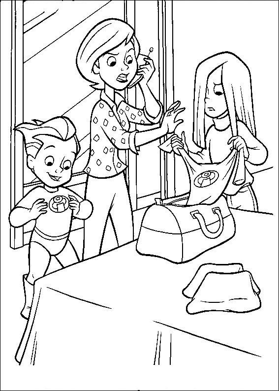 the-incredibles-coloring-page-0017-q5