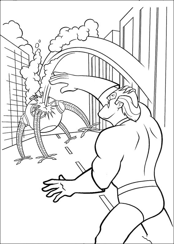 the-incredibles-coloring-page-0023-q5