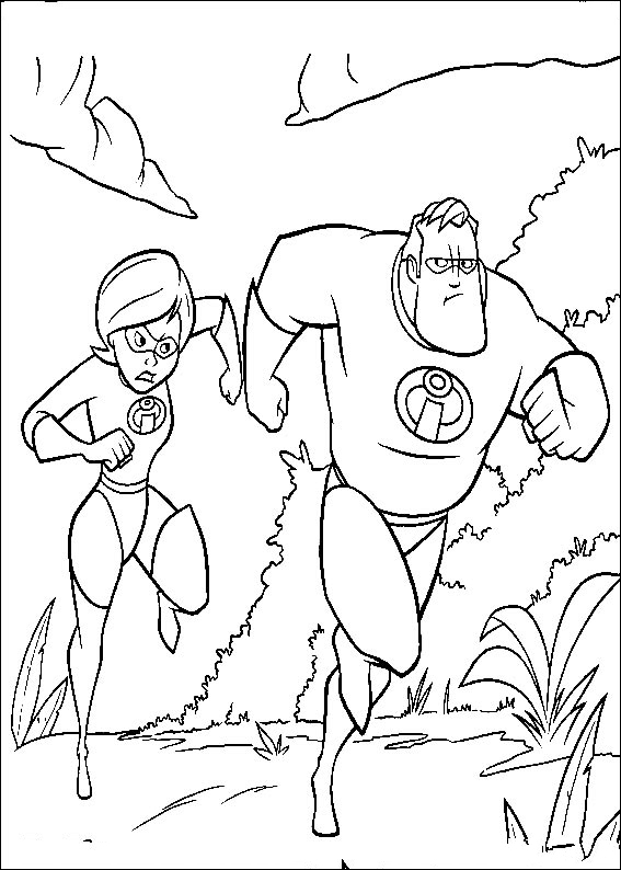 the-incredibles-coloring-page-0024-q5