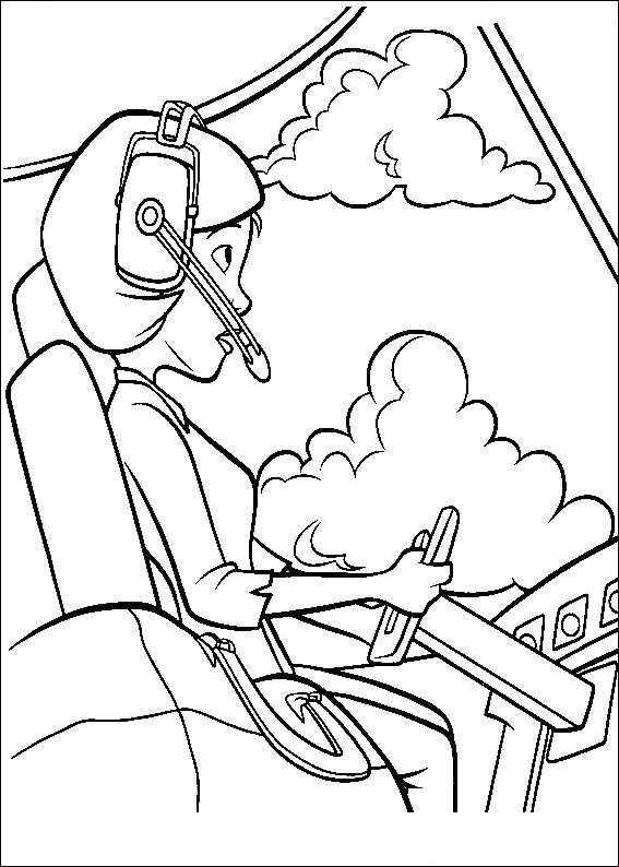 the-incredibles-coloring-page-0025-q5