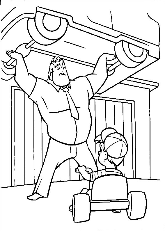 the-incredibles-coloring-page-0026-q5