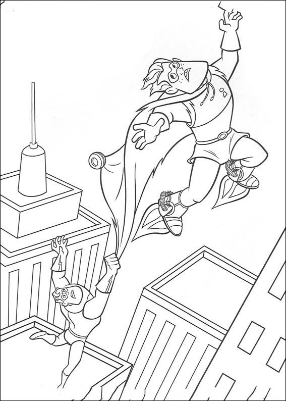 the-incredibles-coloring-page-0027-q5