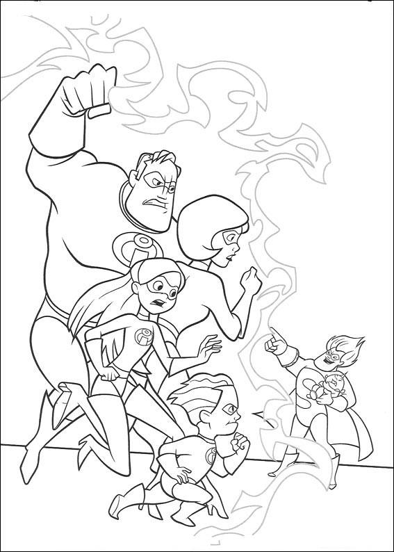 the-incredibles-coloring-page-0029-q5