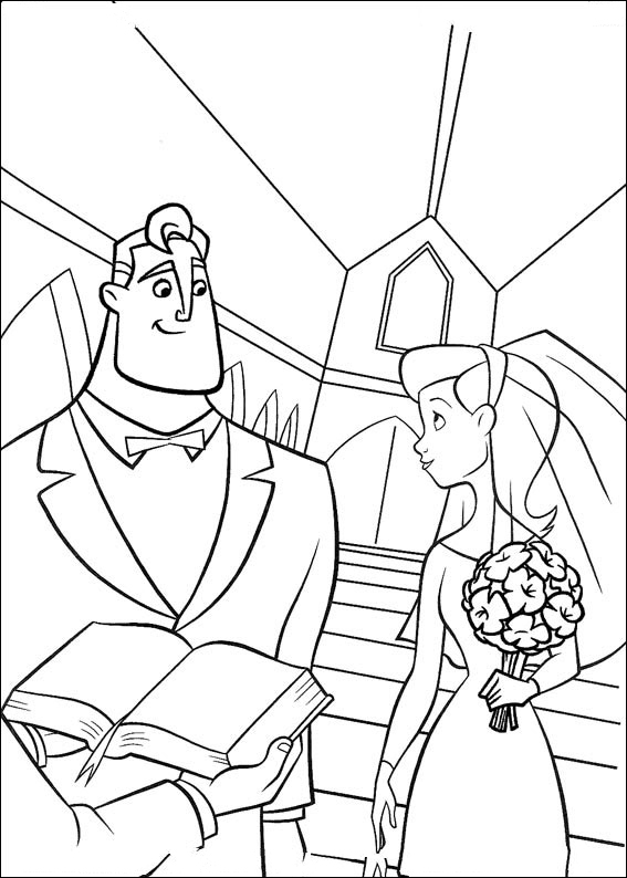 the-incredibles-coloring-page-0030-q5