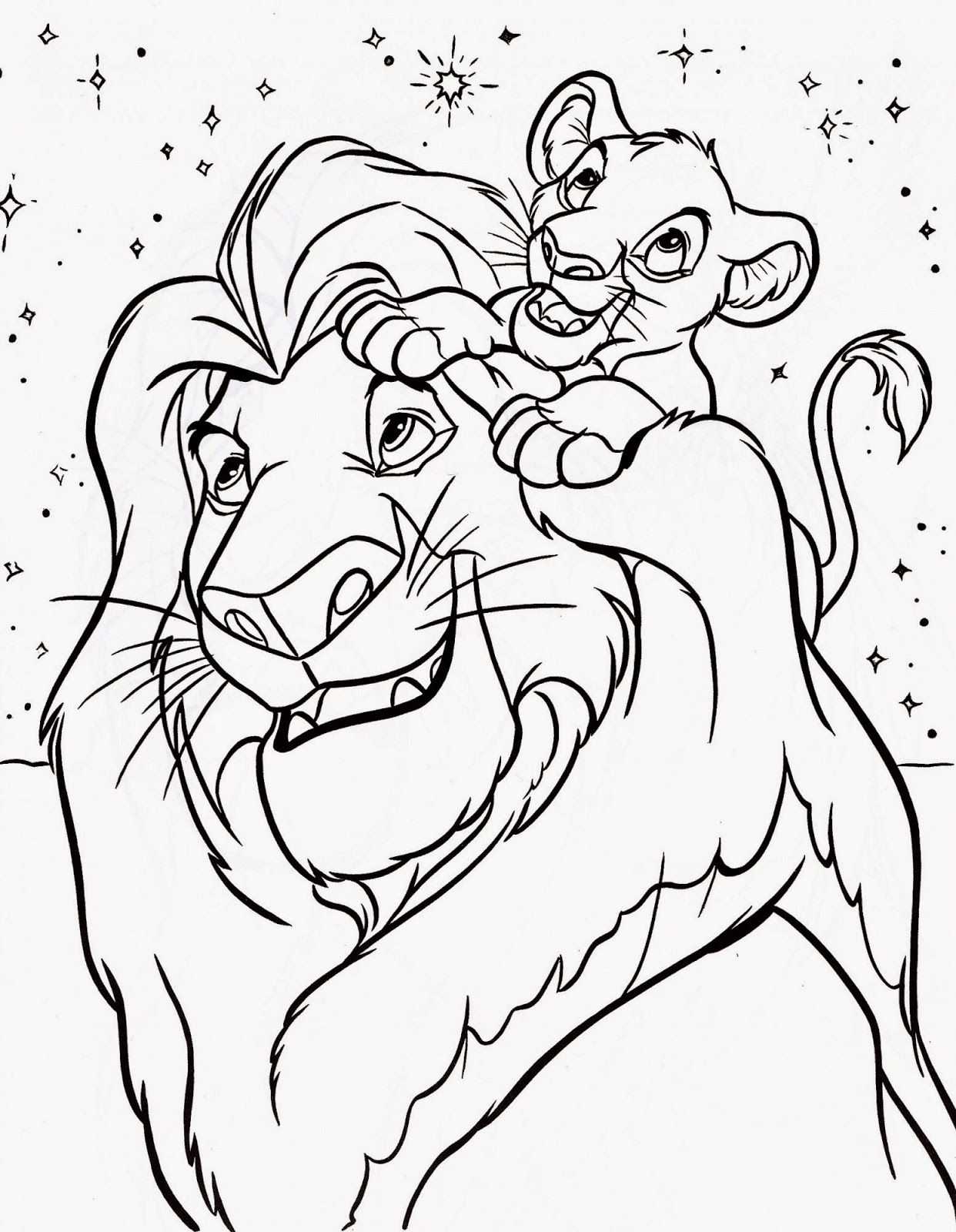 the-lion-king-coloring-page-0002-q1
