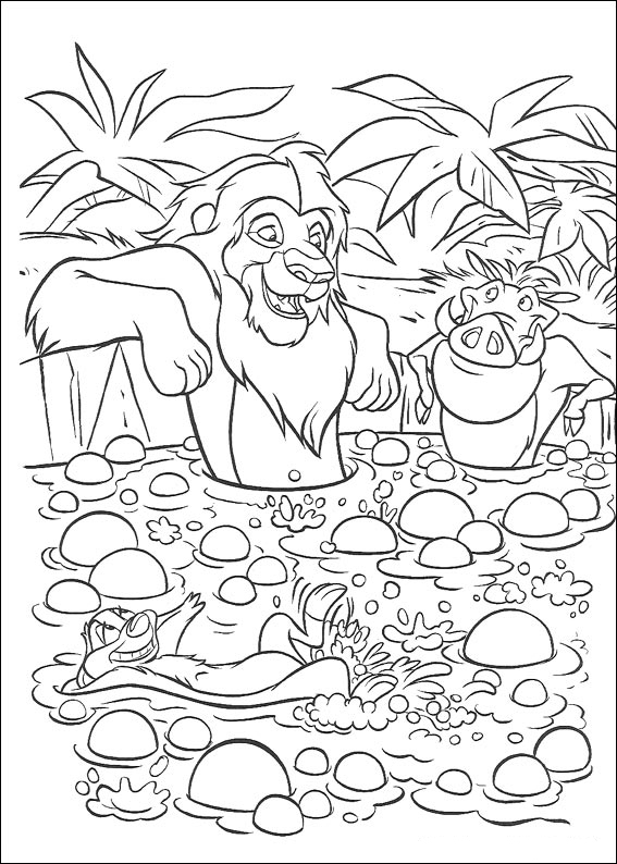 the-lion-king-coloring-page-0005-q5