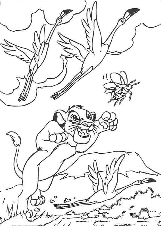 the-lion-king-coloring-page-0019-q5