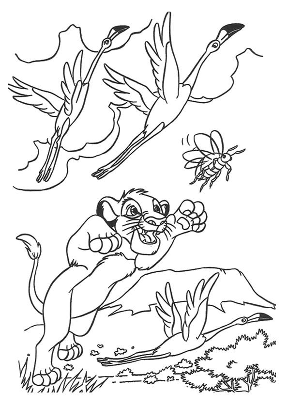 the-lion-king-coloring-page-0021-q2