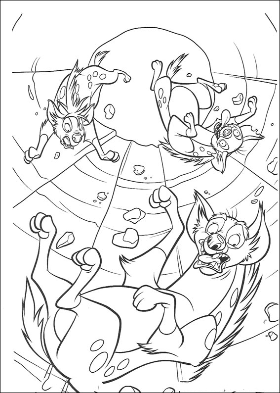 the-lion-king-coloring-page-0024-q5