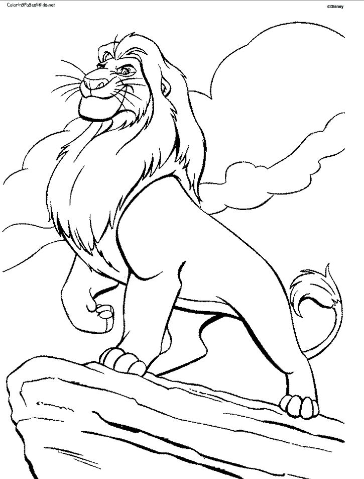the-lion-king-coloring-page-0028-q1