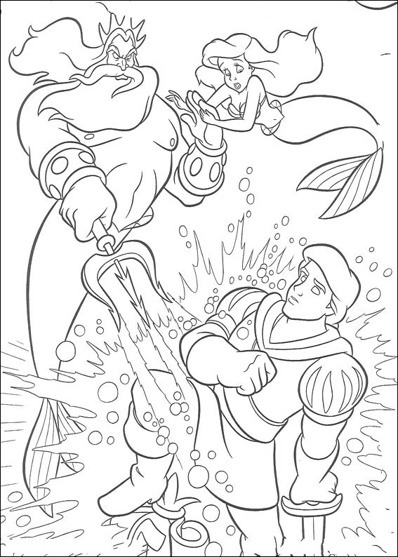 the-little-mermaid-coloring-page-0012-q5
