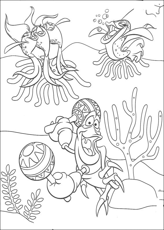 the-little-mermaid-coloring-page-0015-q5