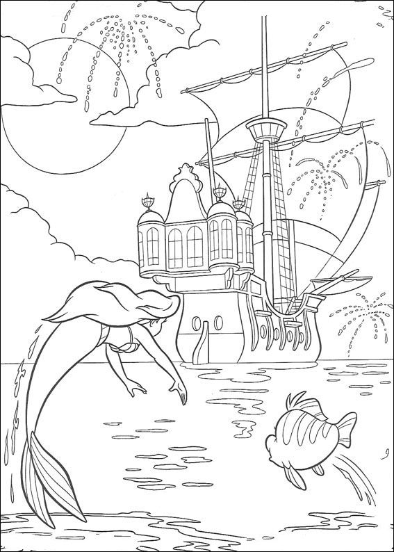 the-little-mermaid-coloring-page-0016-q5