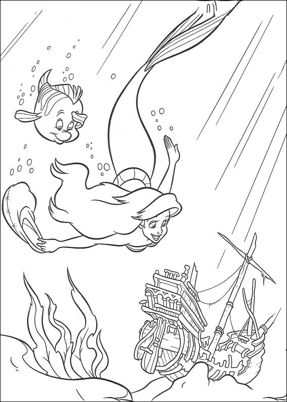the-little-mermaid-coloring-page-0020-q5