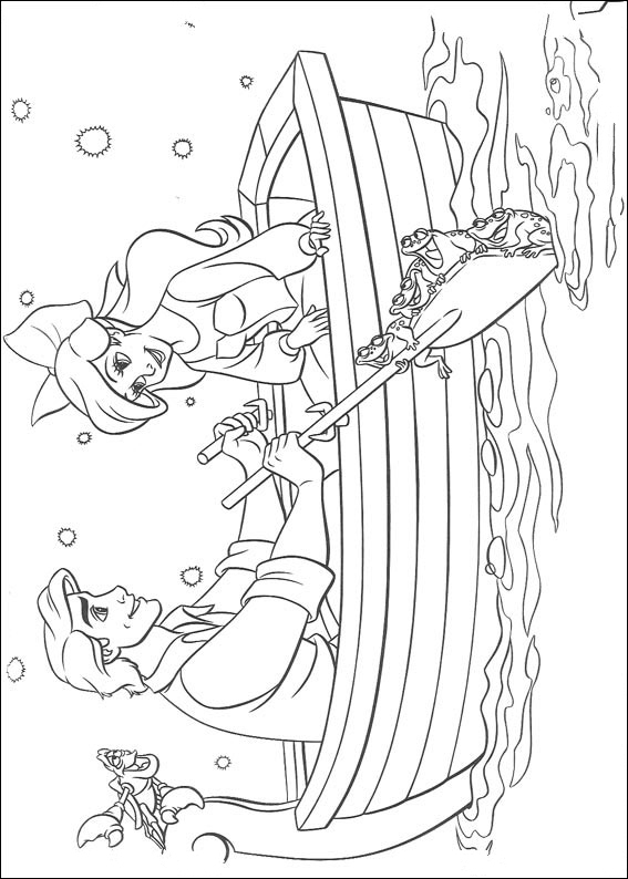 the-little-mermaid-coloring-page-0022-q5