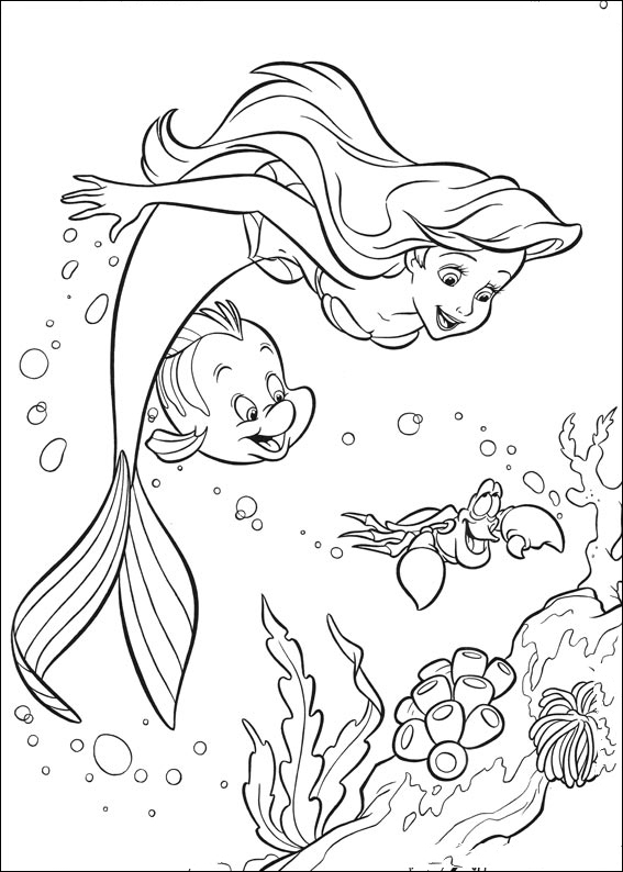 the-little-mermaid-coloring-page-0031-q5
